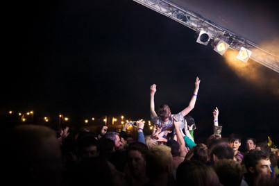 140801-3 Kneedeep Festival-6 (1).JPG