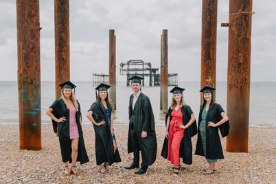 BSMS Graduation Full Length - JackParkerPhotography.co.uk - 2.jpg