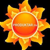 produktar.png