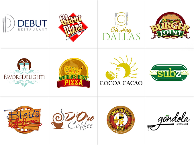 xDV-Restaurants-Logos.png.pagespeed.ic.O