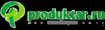 produktar_logo.png