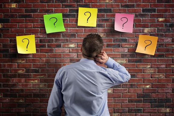 Ресторанный бизнес и закупка сырья – на что обращать внимание?