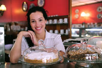 bigstock-Owner-Of-A-coffee-shop-Showing-