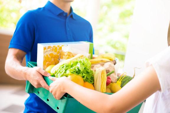Что лучше: собственная служба закупки или сотрудничество с поставщиком?