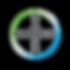 bayer-ag-logo-01.png