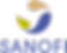 osw-logo-header-color-large.png
