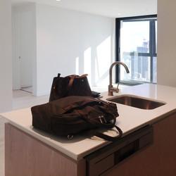 HonorBond Eq kitchen2