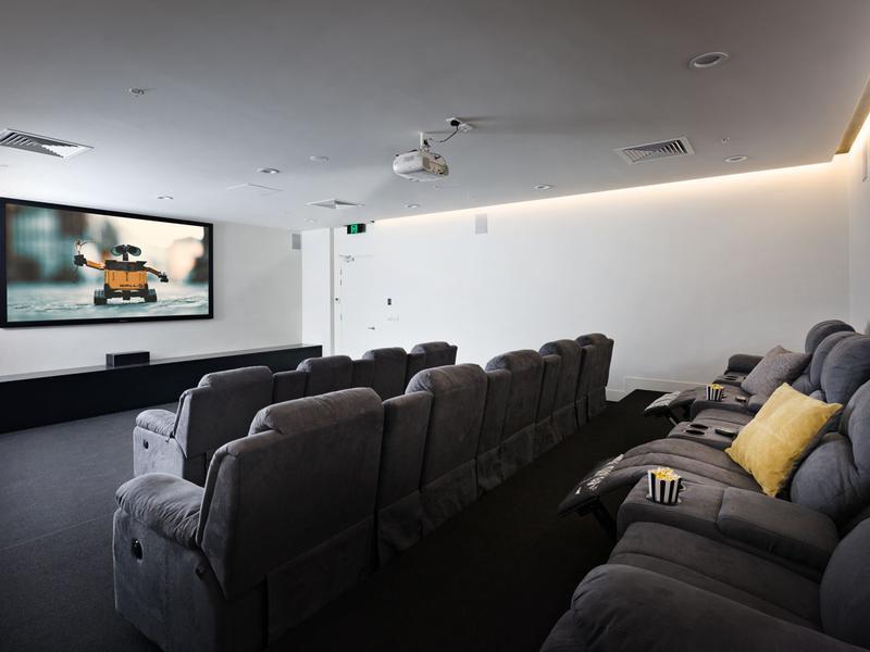 honorbond spencer420 cinema
