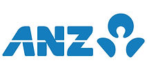 anz honorbond