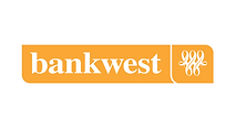 bankwest honorbond