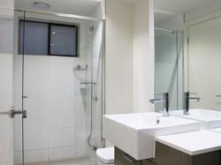 HonorBond Mt Waverley bathroom