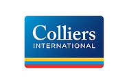 colliers honorbond