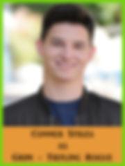 Conner Stiles2.jpg