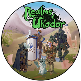 Realms Logo 2.png