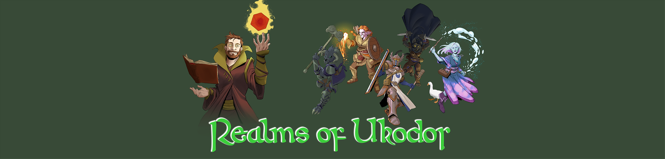 Realms Banner.png