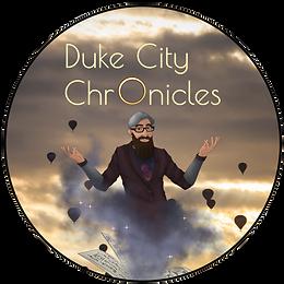 Duke City.png