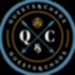 QandC_Logo.png