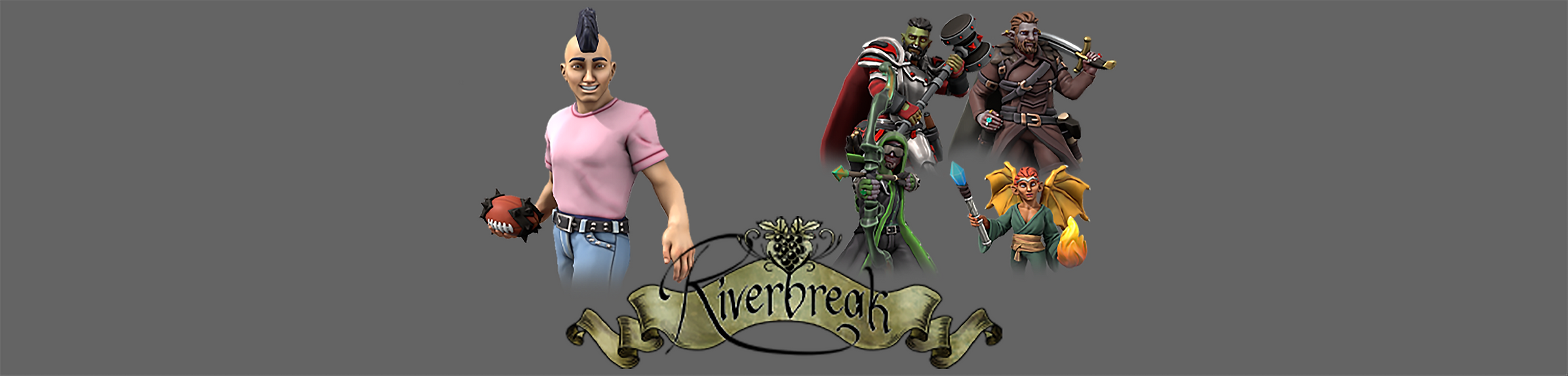 Riverbreak Banner.png