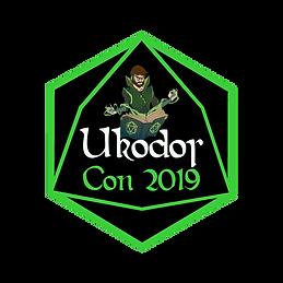 UkodorCon Logo.png