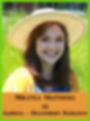 Mikayla Mattocks2.jpg