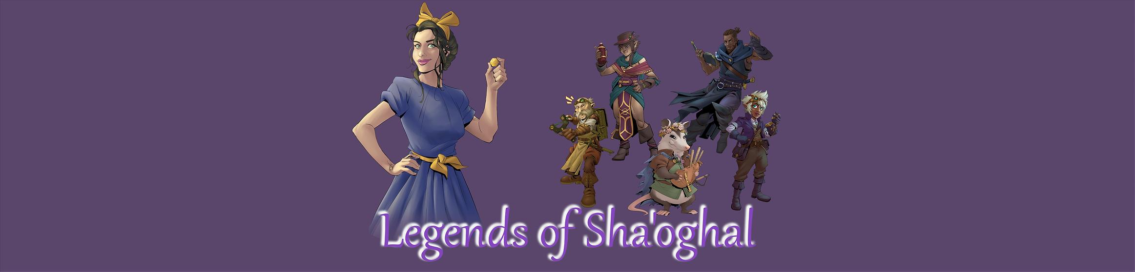 Legends Banner.png