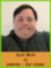 Alan Bean2.jpg