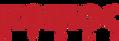 Талан, логотип, logo
