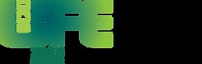 """ЖК Эколайф логотип лого купить квартиру в ЖК """"ECO-life"""""""