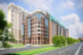 жк ривьера-парк ижевск, проект жилого комплекса, ривьера парк, новостройка, стройки рядом с домом пионеров, ривьера ижевск, проект ривьера