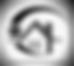 логотип ижгид, izhgid logo