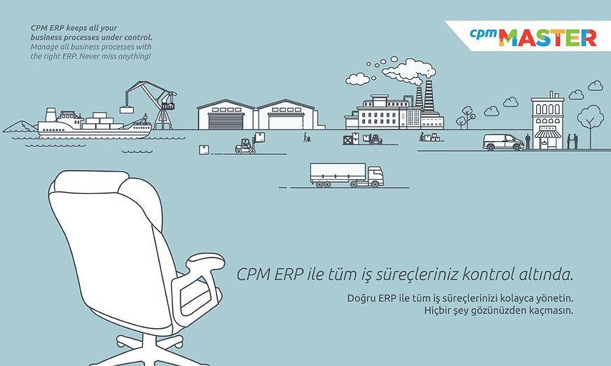 cpm-4.jpg