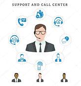 destek hizmeti.jpg
