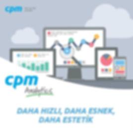 cpm-1.jpg