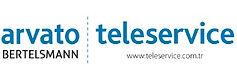 Teleservis.jpg
