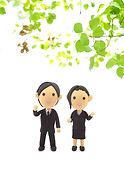 たんぽぽ作業所|障害福祉サービス事業所|茨城県土浦市