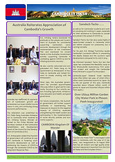 August 2020 NL Volume 17_Page_3.jpg