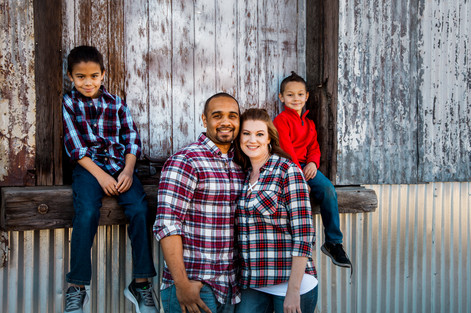 Williams Family_2018_ME (49 of 90).jpg