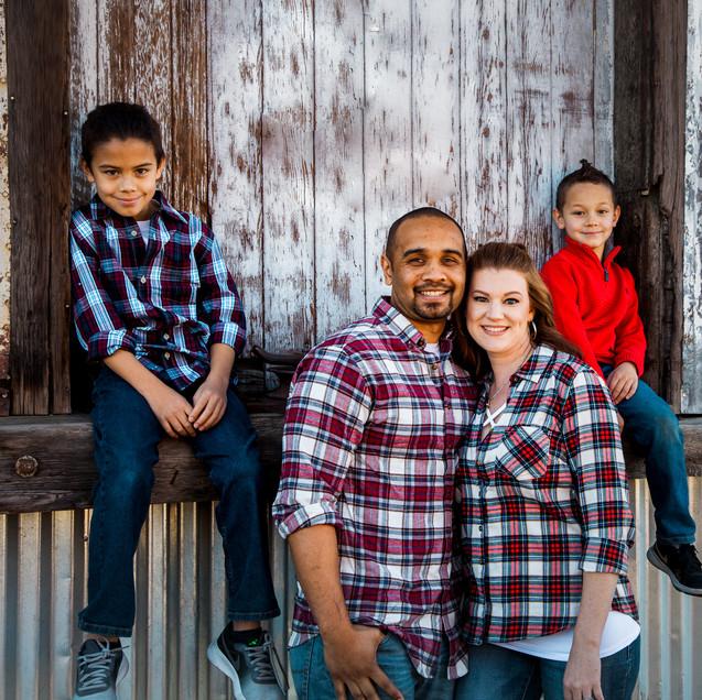 Williams Family_2018_ME (49 of 90).jpg