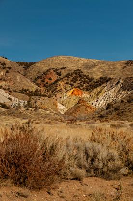 CA Honey Lake (1 of 1)-10.jpg