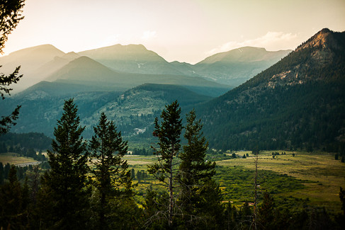 RMNP Valley_ME (1 of 1).jpg