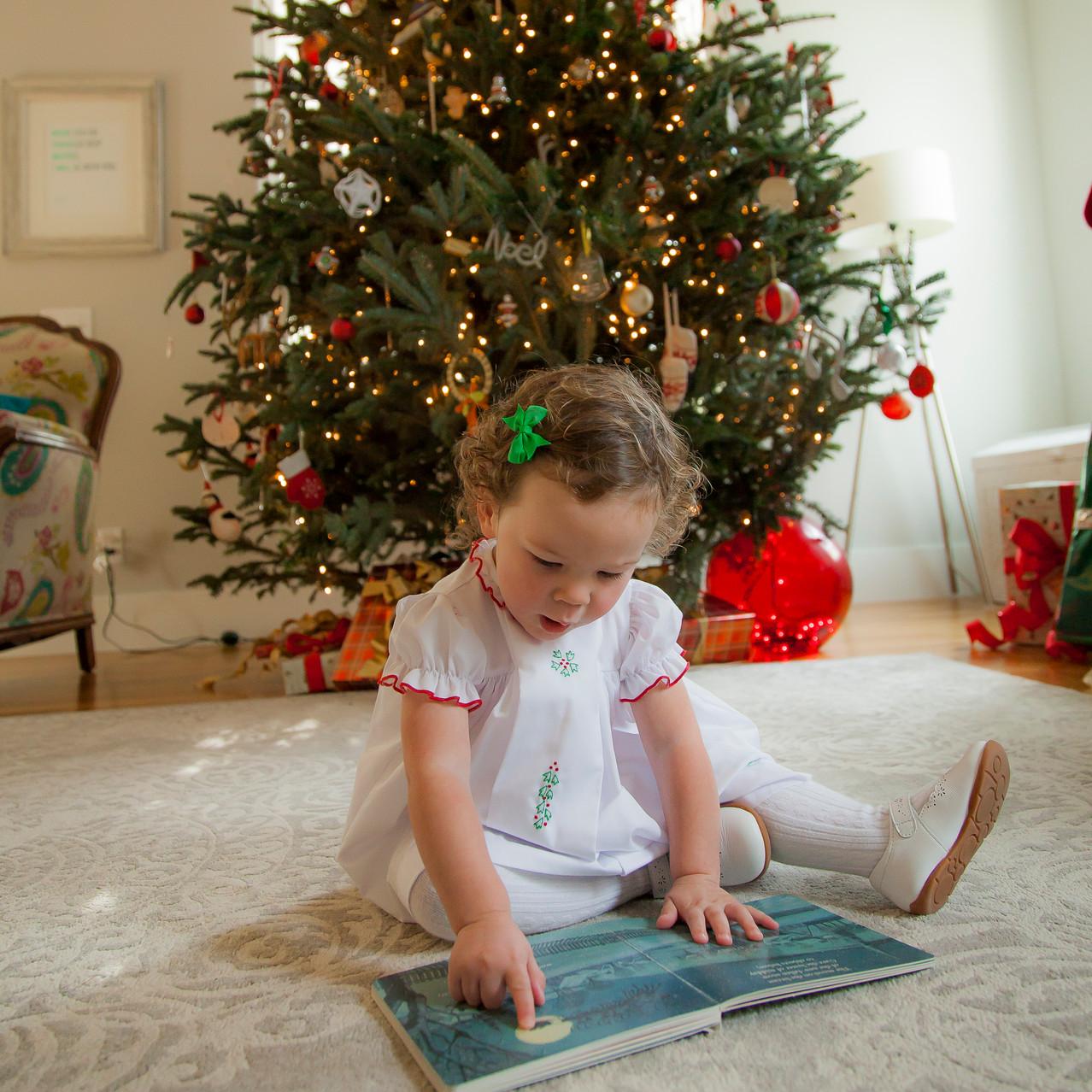 William + Ruth | Christmas 2020-7.jpg