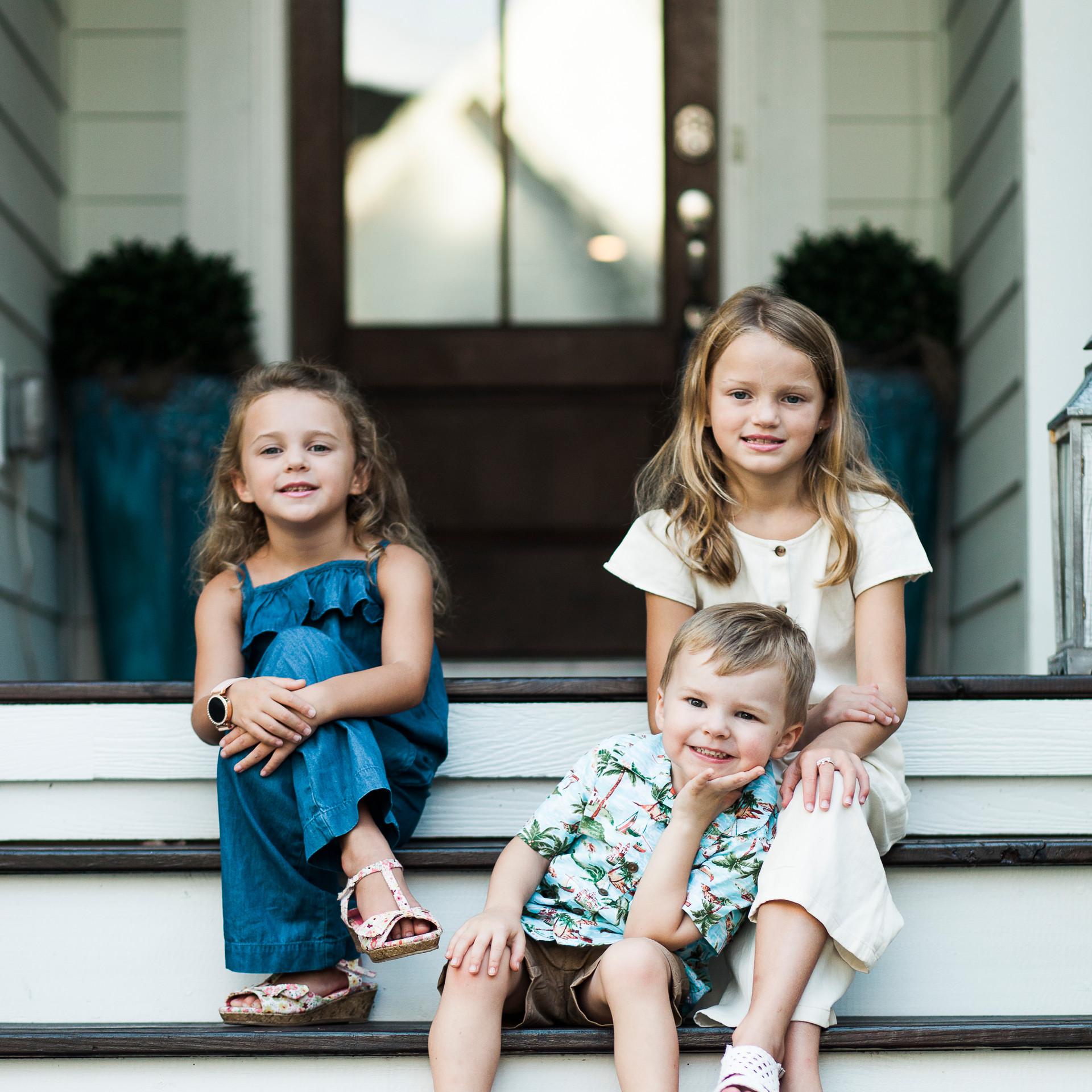 Heard Family - for Print-28.jpg