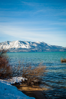 CA Honey Lake (1 of 1)-7.jpg