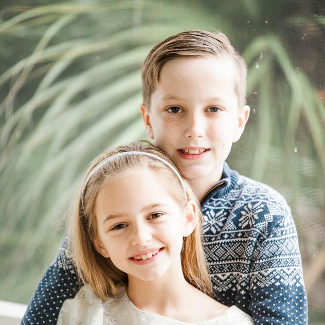 Jarvis Family 2020-4.jpg