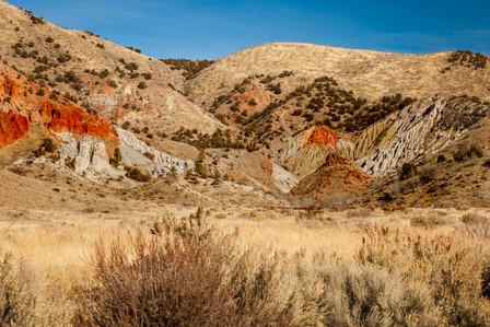 CA Honey Lake (1 of 1)-11.jpg
