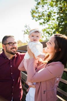 Estrada Family_2018_ME (44 of 93).jpg