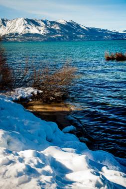 CA Honey Lake (1 of 1)-6.jpg