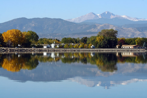 Loveland, CO High-Res LAKE.jpg