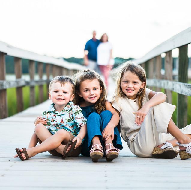 Heard Family - for Print-81.jpg
