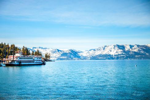 CA Honey Lake (1 of 1)-4.jpg
